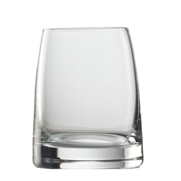 Set 6 pohárov Exquisit Tumbler, 150 cl