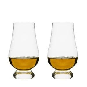 Set degustačných pohárov Sagaform Whiskey Tasting