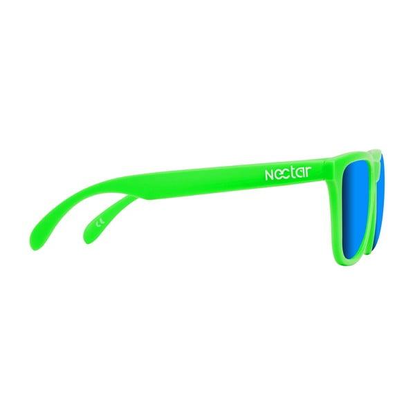Slnečné okuliare Nectar Kush