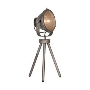 Stolová lampa LABEL51 Tuk Tuk