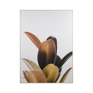 Nástenný obraz Santiago Pons Leaf, 100 x 140 cm