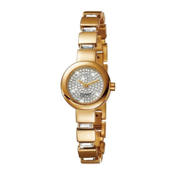 Dámske hodinky Esprit 9201