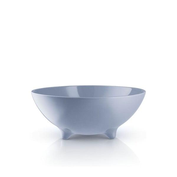 Modrá miska Eva Solo Elegance, 2,5l
