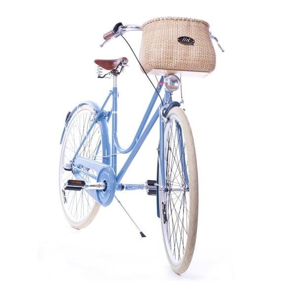 Mestský bicykel Santa Maria Blue