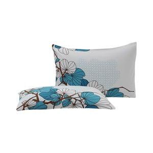 Sada 2 obliečok na vankúš z bavlny Bella Maison Tokio, 50×70 cm