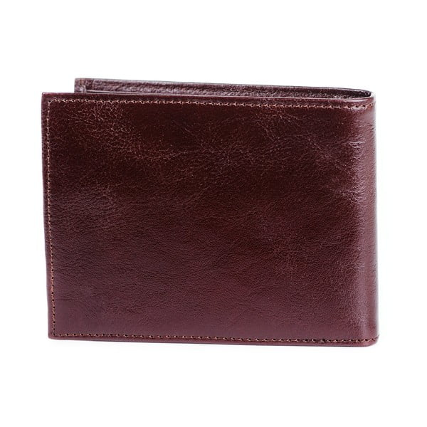 Kožená peňaženka Naples Puccini