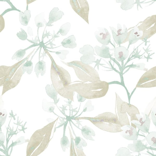 Obliečky Nordicos Damara Gris, 240x220 cm
