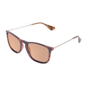 Slnečné okuliare David LocCo Masstige Preppy Carey