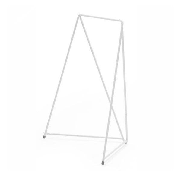 Podnož ku stolu Standart White, 70x70 cm