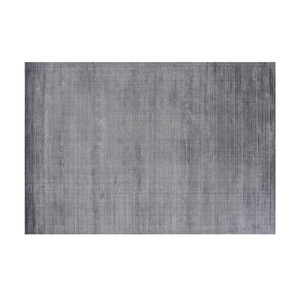 Koberec Cover Stone, 140x200 cm