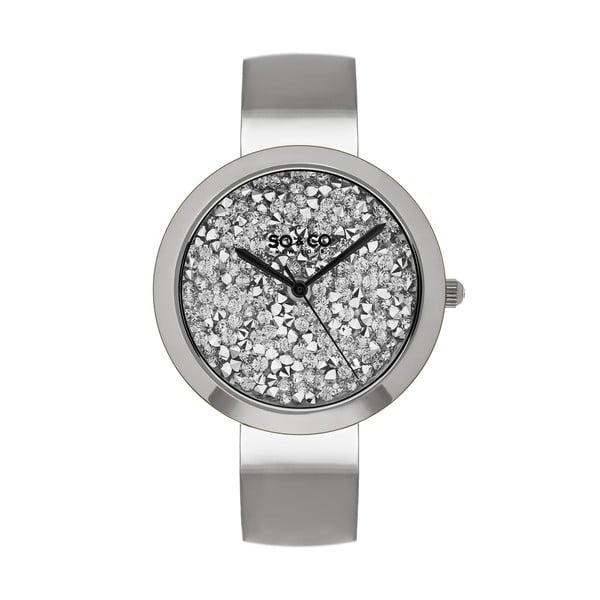 Dámske hodinky So&Co New York GP16069