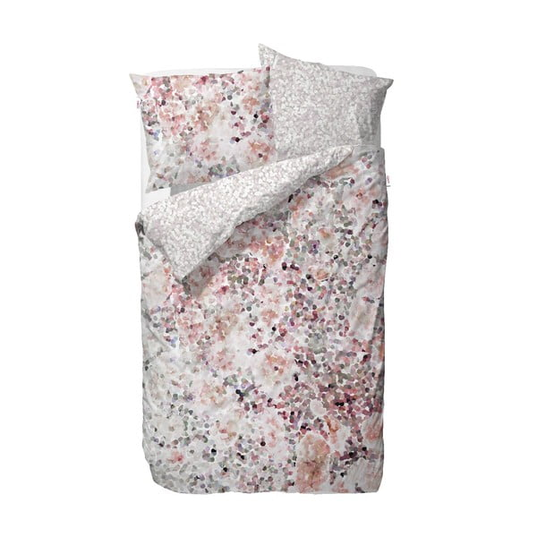 Obliečky Esprit Coral, 135x200 cm