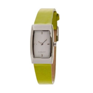 Dámske hodinky Radiant Slim Green