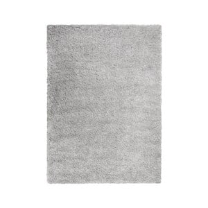 Sivý koberec Flair Rugs Sparks, 120×170 cm