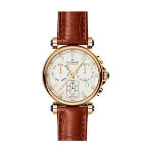 Pánske hodinky Charmex 2575