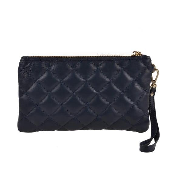 Listová kabelka  Tolone Dark Blue