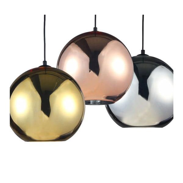 Stropné svetlo Lámpara, 40 cm