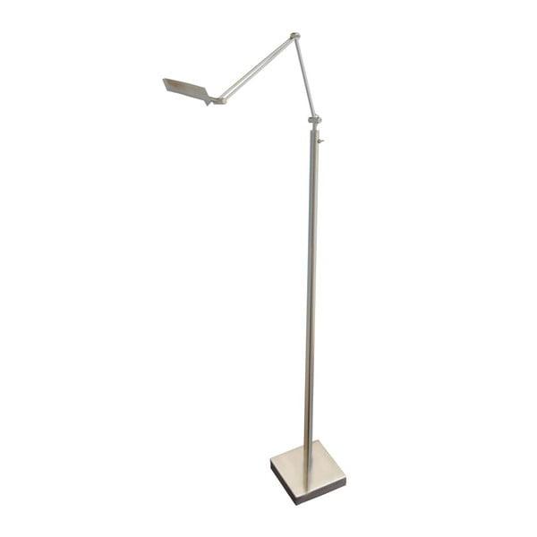 Stojacia lampa Oli Beige