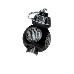 Svietiaca kľúčenka LEGO® Star Wars BB-9E