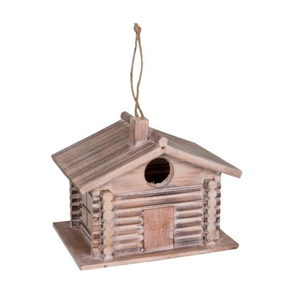 Vtáčia búdka Antic Line Maison