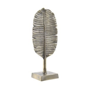 Dekorácia InArt Leaf