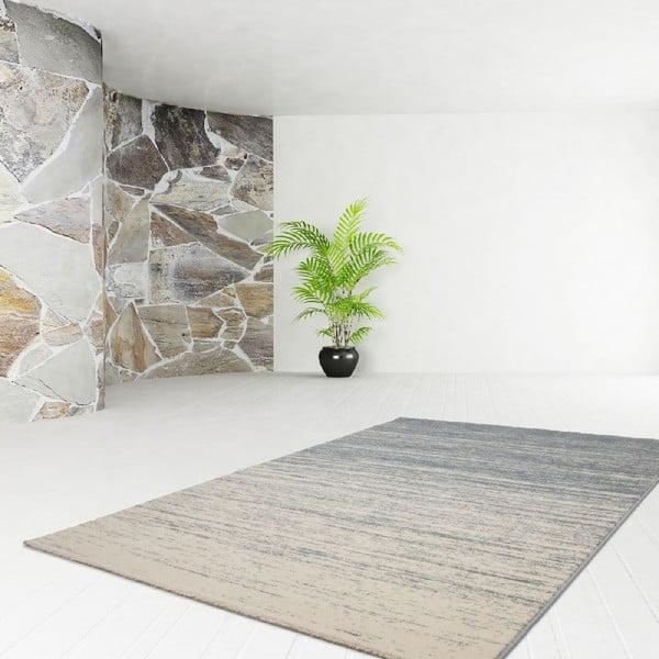 Koberec Appia, 230x160 cm