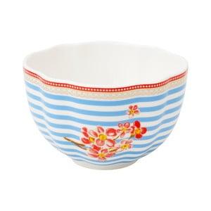 Porcelánová misa Seaside od Lisbeth Dahl, 12 cm