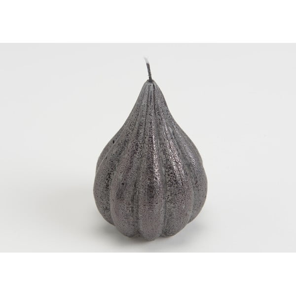 Sviečka Black Pear