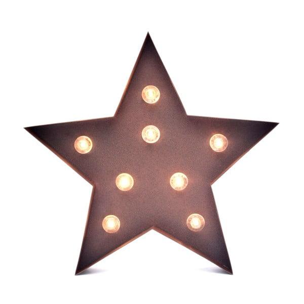 Svetelná LED dekorácia Twinkle