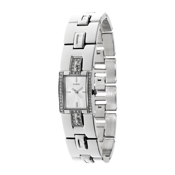 Dámske hodinky Guess 59L1
