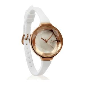 Dámske hodinky Rumbatime Orchard Gem Mini Crystal
