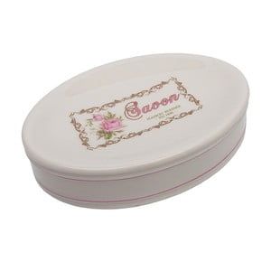Dóza na mydlo Antic Line Elegance
