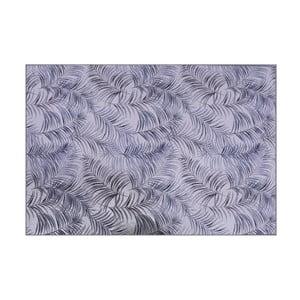 Záhradný koberec Hartman Belize, 170 × 120 cm