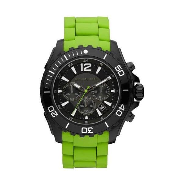 Pánske hodinky Michael Kors MK8236