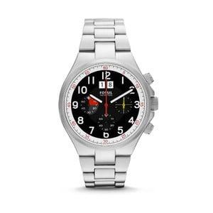 Dámske hodinky Fossil CH2909