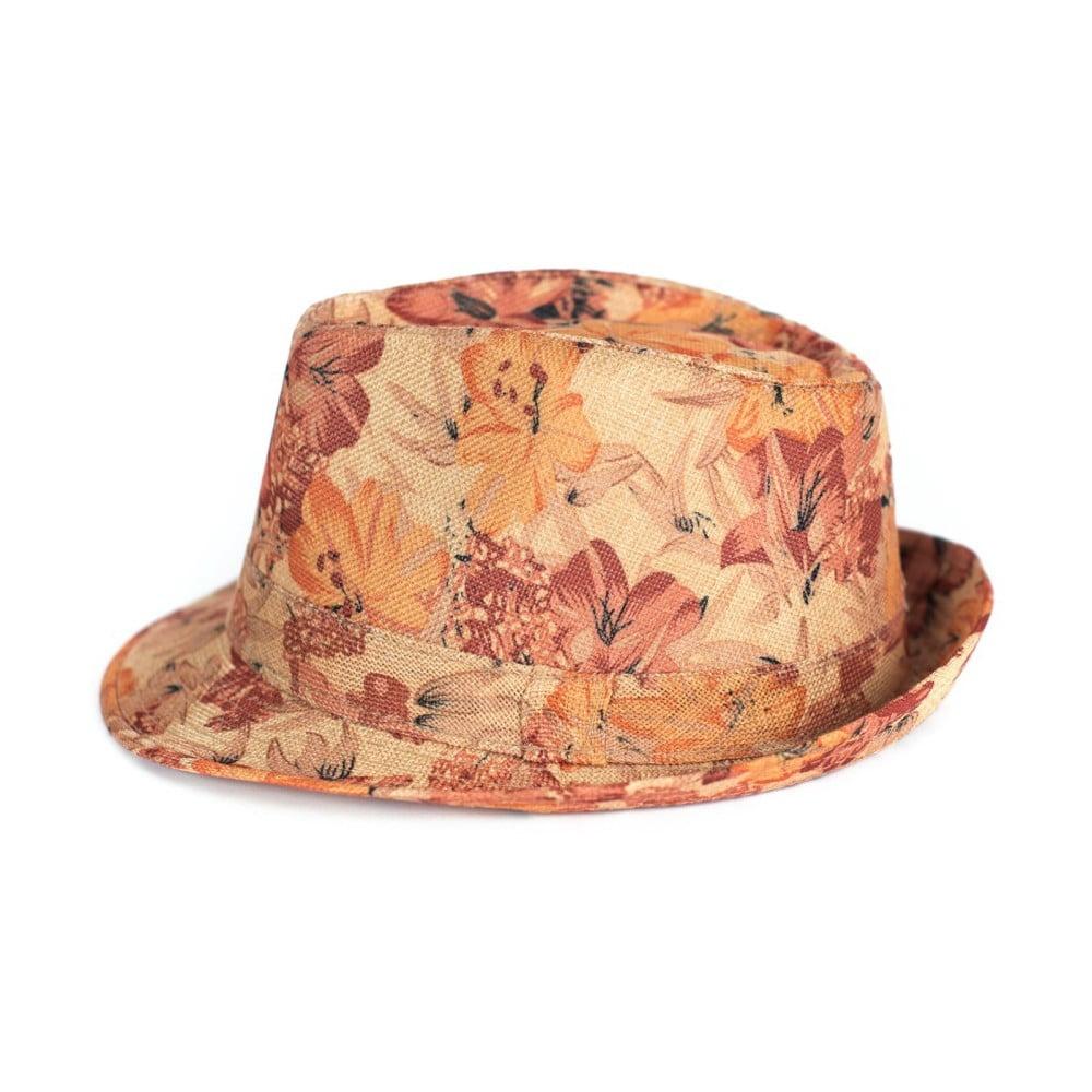 9b3bdd452 Art of polo fialkovy klobuk | Stojizato.sme.sk