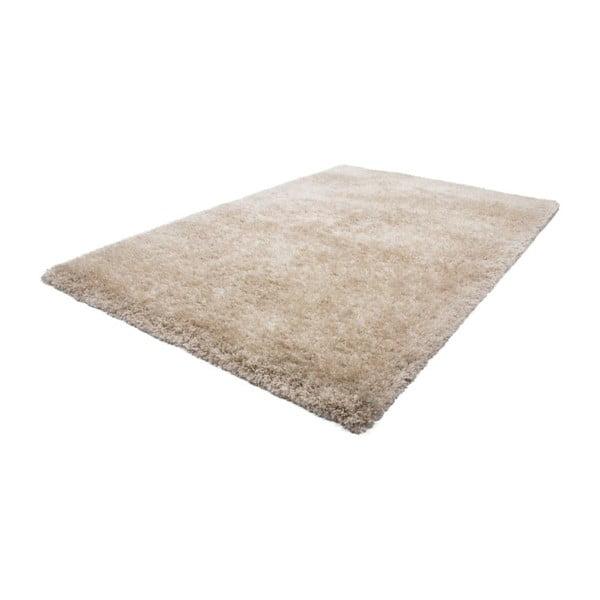 Koberec Mademoiselle 644 Sand, 110x60 cm