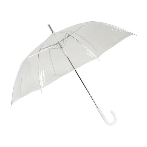 Dáždnik  Falconetti Tilla