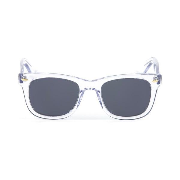 Slnečné okuliare Wolfnoir Kiara Seetrhough Grey