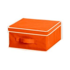 Organizér Orange Box