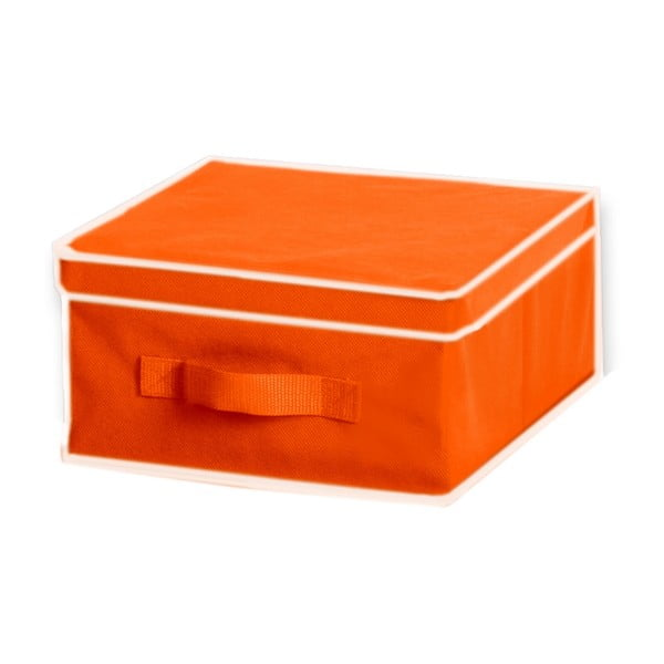 Organizér Orange Box
