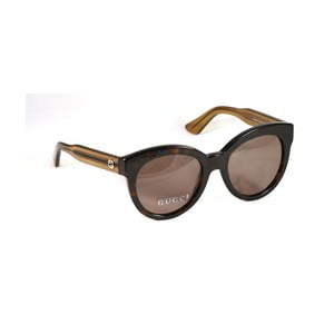 Dámske slnečné okuliare Gucci 3749/S YU8