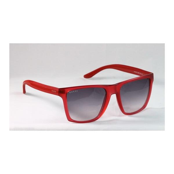 Dámske slnečné okuliare Gucci 3535/S 5D9