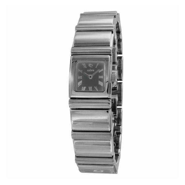 Dámske hodinky Cobra Paris WM60602-2