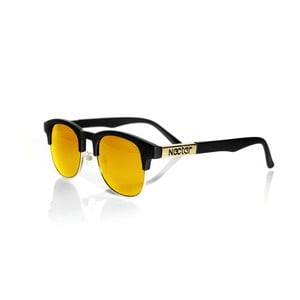 Slnečné okuliare Nectar Growler
