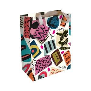 Darčeková taška Caroline Gardner Choco