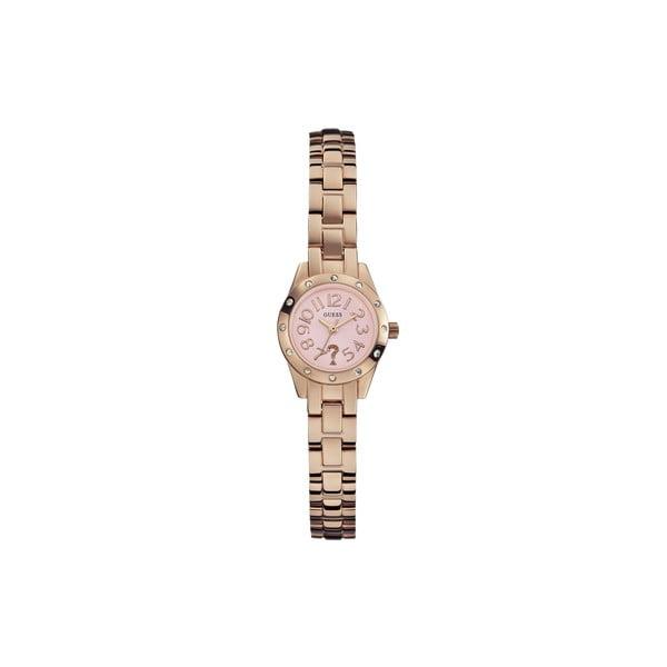 Dámske hodinky Guess 7L07