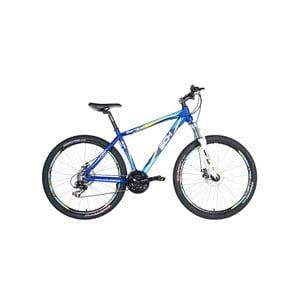 "Horský bicykel Schiano 293-27, veľ. 27,5"""