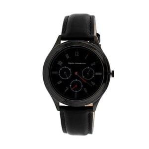 Pánske hodinky French Connection 1187