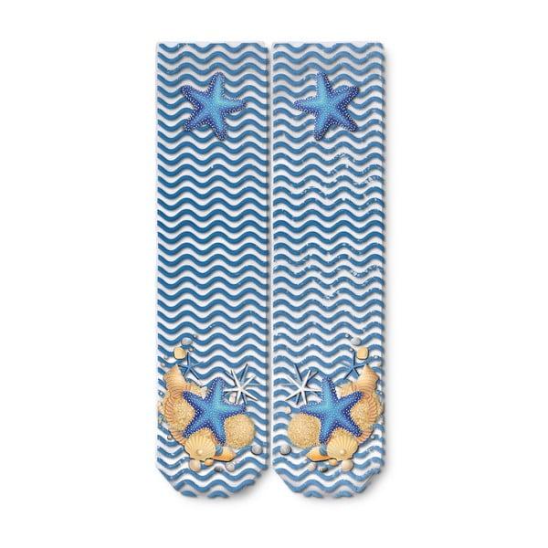 Detské ponožky Furio